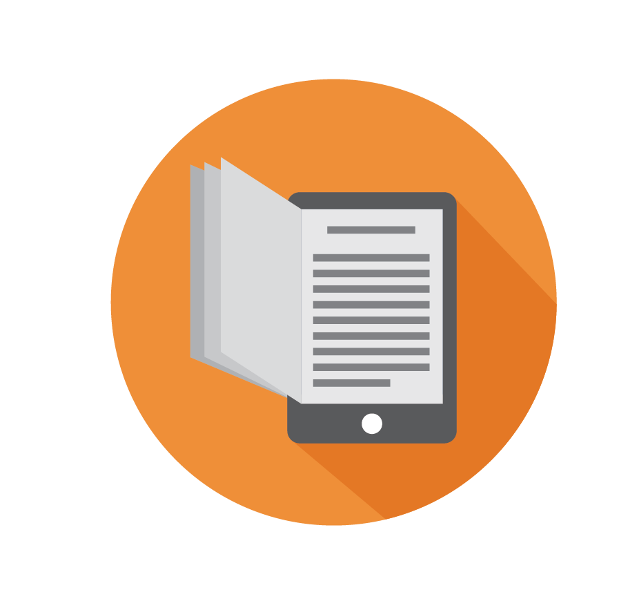 Ebook Icon[1].png